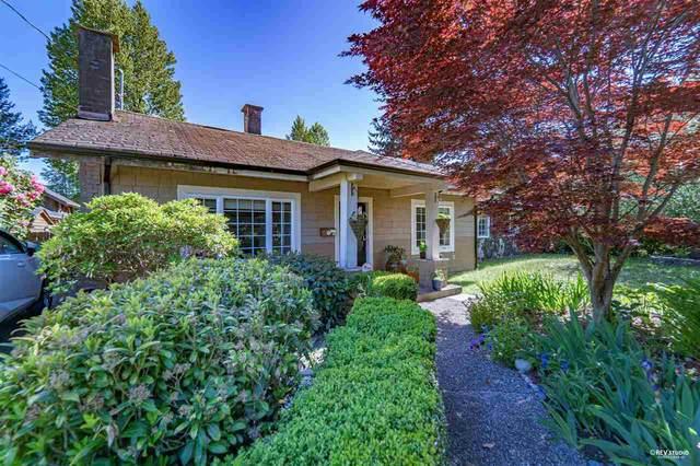 1541 Ross Road, North Vancouver, BC V7J 1V5 (#R2584049) :: 604 Realty Group