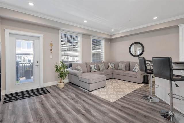 21145 80 Avenue, Langley, BC V2Y 0J4 (#R2584519) :: Homes Fraser Valley