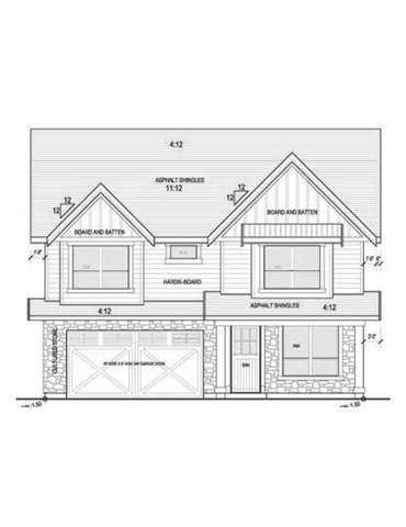 5468 52 Avenue, Delta, BC V0V 0V0 (#R2587453) :: Premiere Property Marketing Team