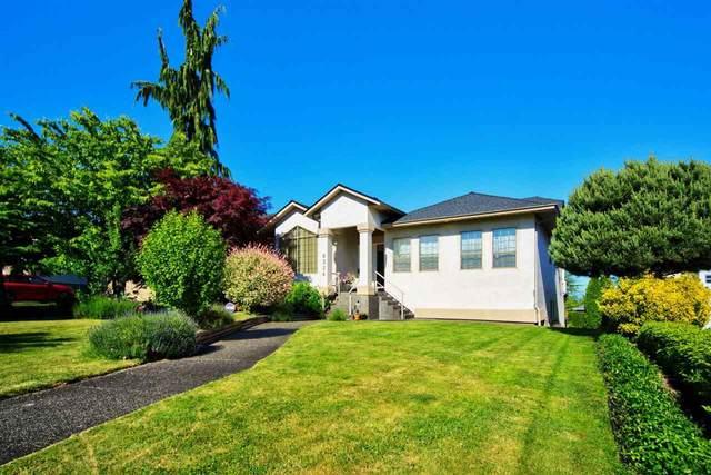 6324 191A Street, Surrey, BC V3S 8G7 (#R2588171) :: Premiere Property Marketing Team