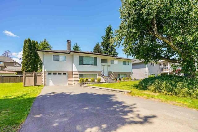 9931 122 Street, Surrey, BC V3V 4M2 (#R2591078) :: Premiere Property Marketing Team