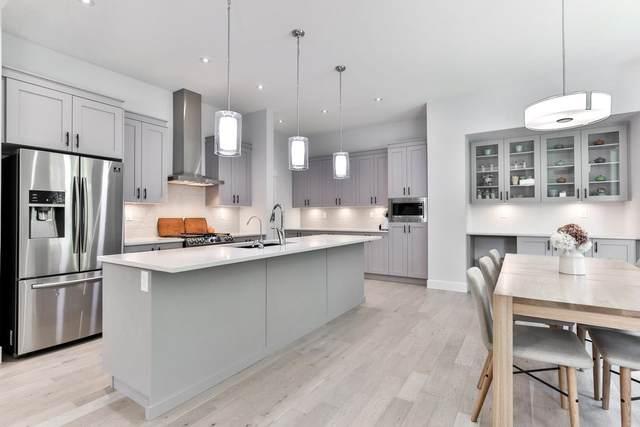 20516 77A Avenue, Langley, BC V2Y 4K3 (#R2592077) :: Homes Fraser Valley