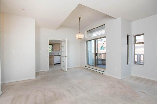 1118 55 Street #301, Delta, BC V4M 3J8 (#R2596618) :: Premiere Property Marketing Team