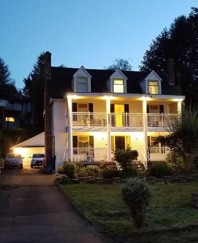 9965 117 Street, Surrey, BC V3V 7H5 (#R2601303) :: Ben D'Ovidio Personal Real Estate Corporation | Sutton Centre Realty