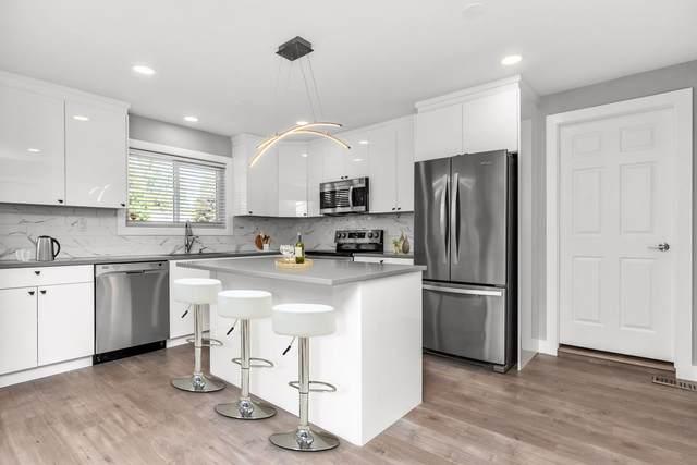 11754 Steeves Street, Maple Ridge, BC V2X 4X8 (#R2601394) :: Premiere Property Marketing Team