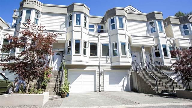 10340 156 Street #20, Surrey, BC V3R 4L8 (#R2604121) :: Initia Real Estate