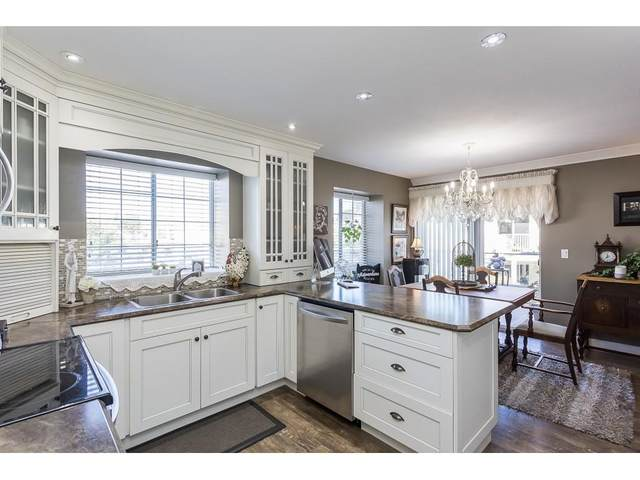 31255 Upper Maclure Road #54, Abbotsford, BC V2T 5N4 (#R2604261) :: Initia Real Estate