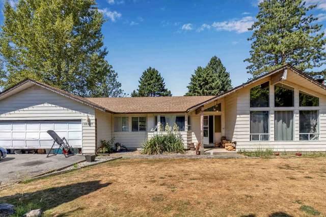 18369 24 Avenue, Surrey, BC V3S 9V2 (#R2604279) :: 604 Realty Group