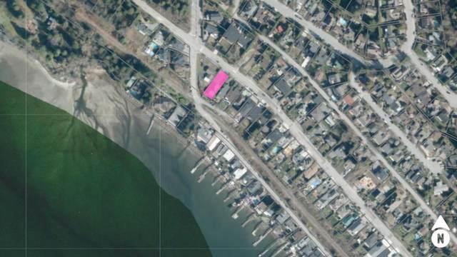 1256 Ioco Road, Port Moody, BC V3H 2X1 (#R2611648) :: 604 Home Group