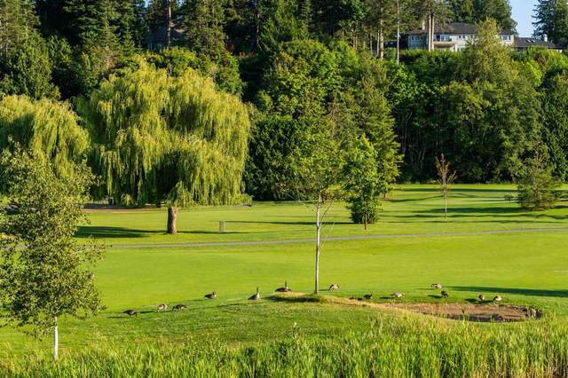 4972 Cedar Springs Drive, Tsawwassen, BC V4M 0A7 (#R2611840) :: Ben D'Ovidio Personal Real Estate Corporation | Sutton Centre Realty