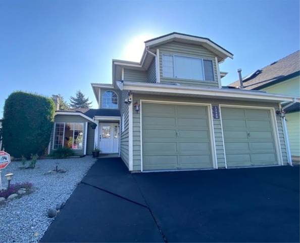 12480 Greenland Place, Richmond, BC V6V 2B2 (#R2612915) :: 604 Home Group