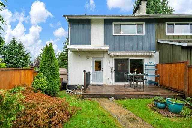 1329 Vivian Place, Port Coquitlam, BC V3C 2T9 (#R2617774) :: 604 Home Group