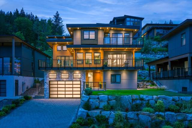 2237 Windsail Place, Squamish, BC V8B 0T6 (#R2621159) :: 604 Home Group