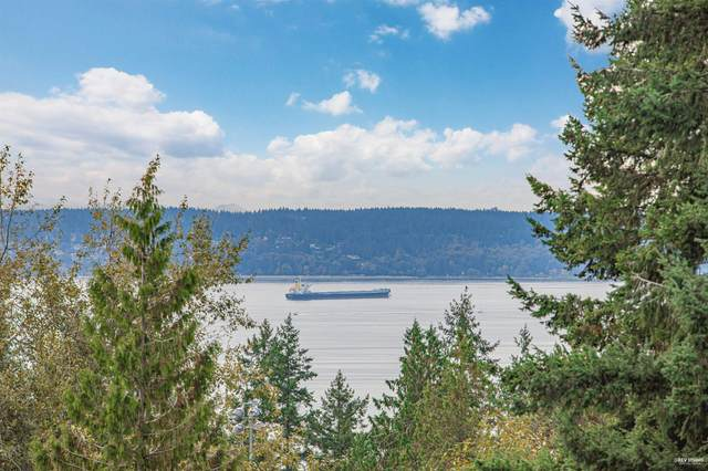 3115 Benbow Road, West Vancouver, BC V7V 3E1 (#R2622962) :: 604 Home Group