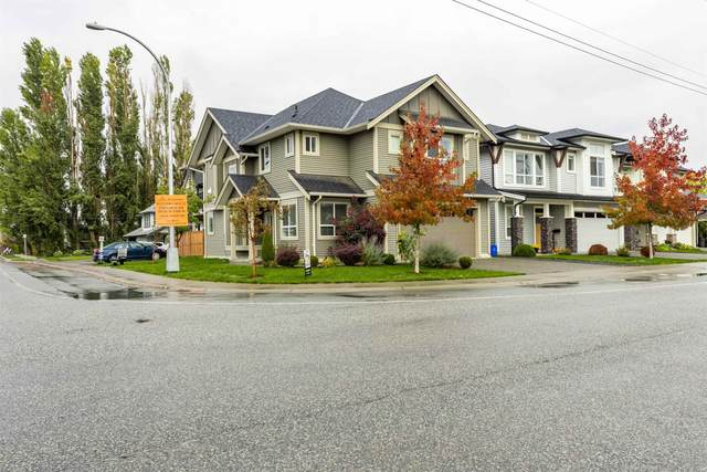 10209 Kent Road, Chilliwack, BC V2P 5X8 (#R2625714) :: 604 Home Group