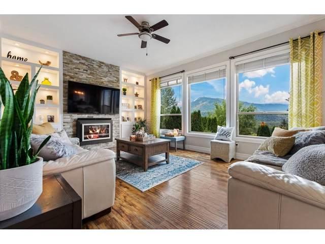 46058 Bridle Ridge Crescent #9, Chilliwack, BC V2R 5Z4 (#R2625899) :: 604 Home Group