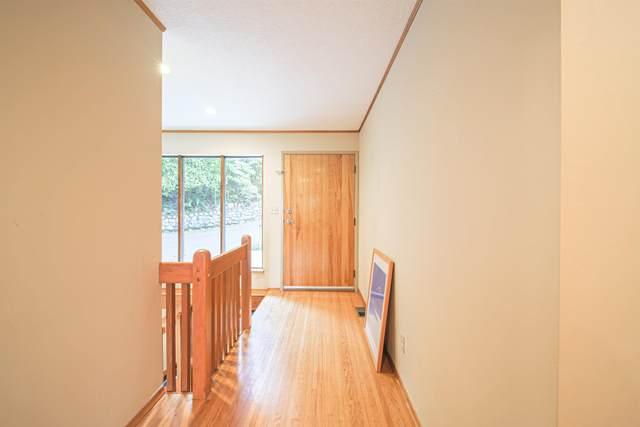 3919 Bayridge Place, West Vancouver, BC V7V 3K2 (#R2626235) :: 604 Home Group