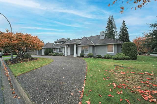 13658 19 Avenue, Surrey, BC V4A 9E9 (#R2627198) :: 604 Home Group