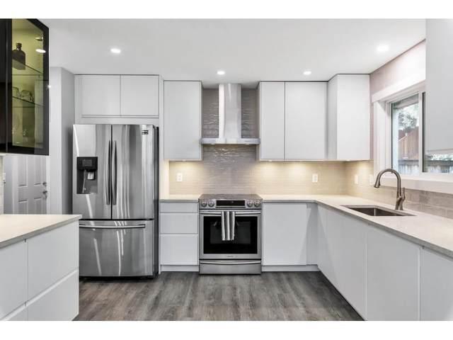 45563 Mcintosh Drive, Chilliwack, BC V2P 6V4 (#R2627847) :: 604 Home Group