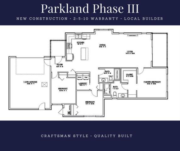 758 Cooper Lane, Gibsons, BC V0N 1V7 (#R2230138) :: Linsey Hulls Real Estate