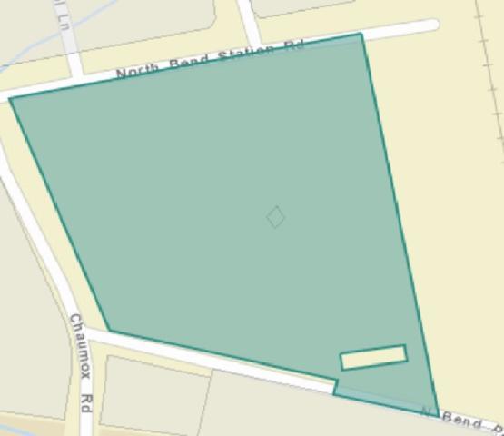 64980 North Bend Station Road, Boston Bar / Lytton, BC V0K 1C1 (#R2240288) :: Re/Max Select Realty