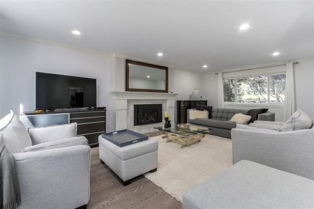 3525 Westmount Road, West Vancouver, BC V7V 3G5 (#R2265564) :: Vancouver House Finders
