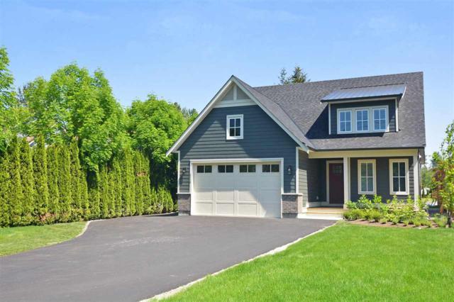4118 240 Street, Langley, BC V2Z 2L4 (#R2265682) :: Vancouver House Finders