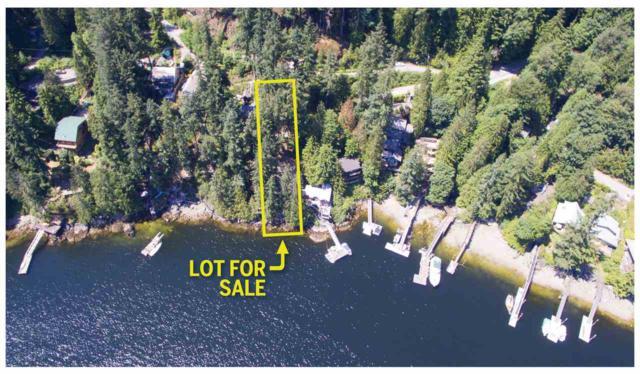 318 Sasamat Lane, North Vancouver, BC V7G 2S4 (#R2279830) :: Vancouver Real Estate