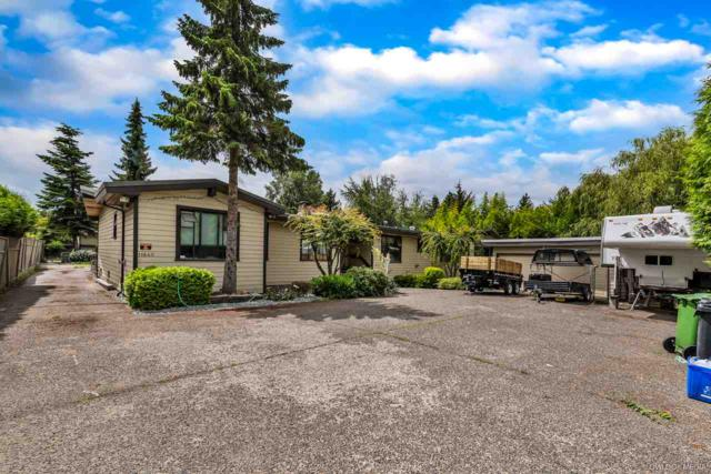 11640 Blundell Road, Richmond, BC V6Y 1L3 (#R2288263) :: JO Homes | RE/MAX Blueprint Realty