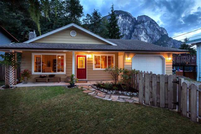 38124 Guildford Drive, Squamish, BC V8B 0X5 (#R2300128) :: Vancouver House Finders