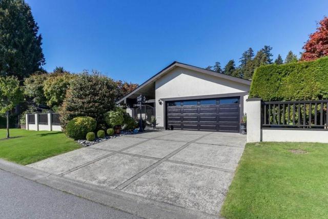 5686 Goldenrod Crescent, Delta, BC V4L 2G5 (#R2306302) :: Vancouver House Finders