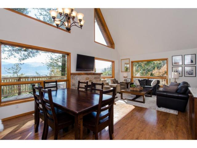 3327 Atkinson Lane, Abbotsford, BC V3G 2G5 (#R2313524) :: Premiere Property Marketing Team