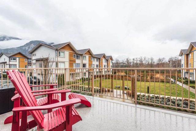 1188 Wilson Crescent #53, Squamish, BC V8B 0A1 (#R2332783) :: TeamW Realty