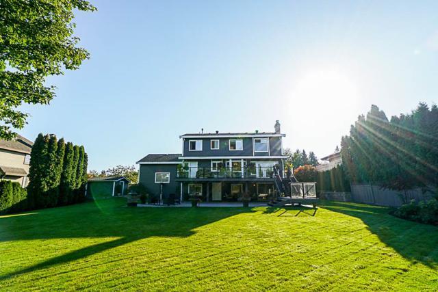 15089 73B Avenue, Surrey, BC V3S 7H5 (#R2333884) :: Homes Fraser Valley