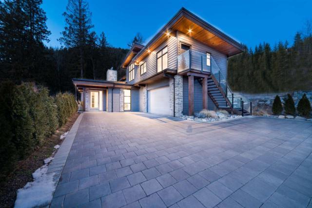 3345 Descartes Place, Squamish, BC V8B 0V5 (#R2344615) :: Vancouver Real Estate