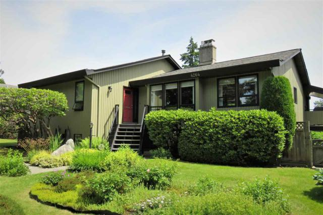 4264 Fitzgerald Avenue, Burnaby, BC V5G 3R8 (#R2348976) :: Royal LePage West Real Estate Services