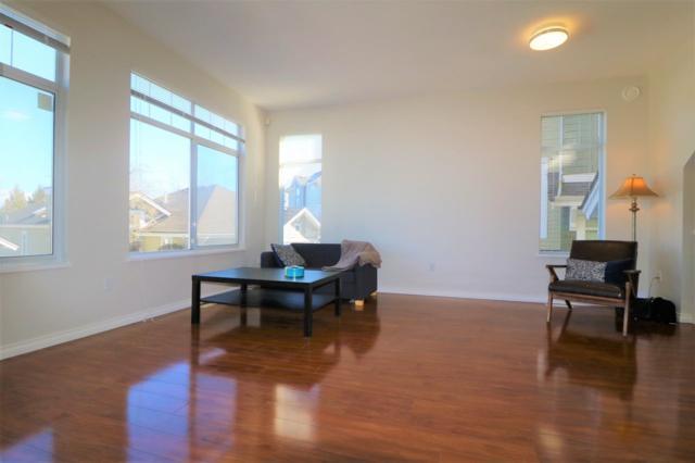 5240 Oakmount Crescent #24, Burnaby, BC V5H 4S1 (#R2349191) :: Royal LePage West Real Estate Services