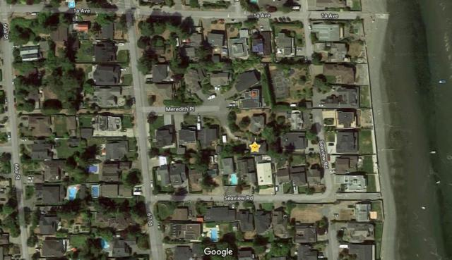 6740 Meredith Place, Delta, BC V4L 1A4 (#R2377495) :: Royal LePage West Real Estate Services