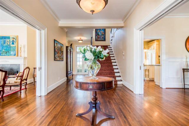 6775 West Boulevard, Vancouver, BC V6P 5R8 (#R2380081) :: Royal LePage West Real Estate Services