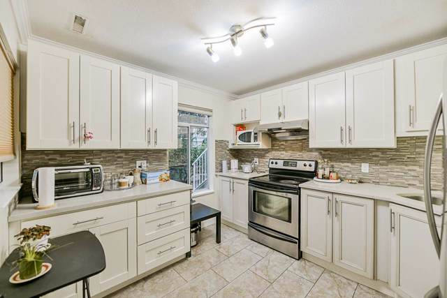 7188 Edmonds Street #37, Burnaby, BC V3N 4X6 (#R2422873) :: Ben D'Ovidio Personal Real Estate Corporation | Sutton Centre Realty
