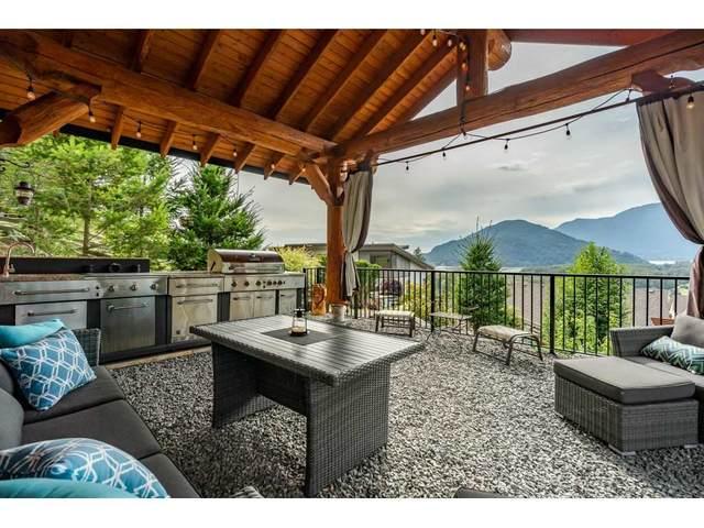 1416 Highlands Boulevard, Agassiz, BC V0M 1A1 (#R2489256) :: Premiere Property Marketing Team