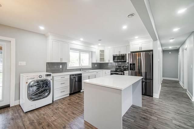 12667 115 Avenue, Surrey, BC V3R 2P1 (#R2493928) :: Ben D'Ovidio Personal Real Estate Corporation | Sutton Centre Realty