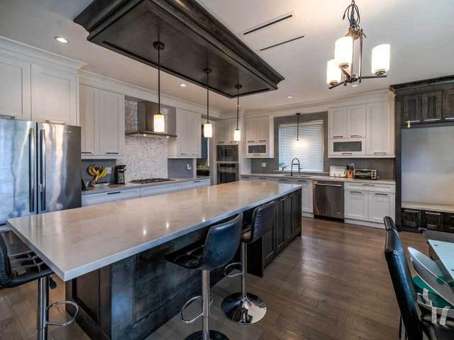 1715 Sherlock Avenue, Burnaby, BC V5A 2M9 (#R2500360) :: Macdonald Realty