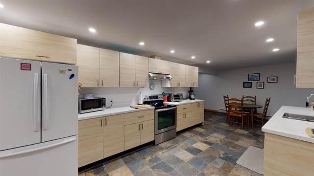 4030 Midnight Way, Squamish, BC V0N 1H0 (#R2501166) :: Premiere Property Marketing Team