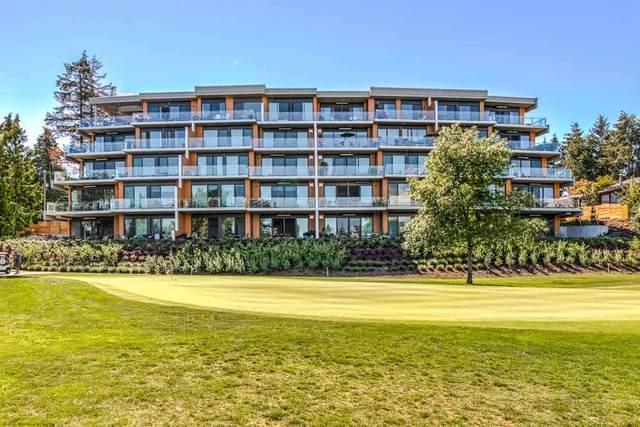 1212 Hunter Road #102, Delta, BC V4L 1Y8 (#R2506338) :: Initia Real Estate