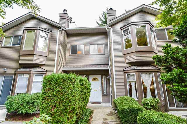 8880 Finch Court, Burnaby, BC V5A 4K6 (#R2507025) :: Homes Fraser Valley