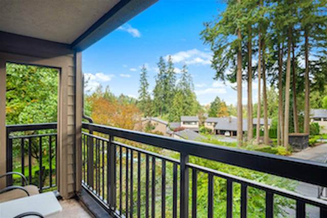 943 Heritage Boulevard, North Vancouver, BC V7J 3G6 (#R2511099) :: 604 Home Group