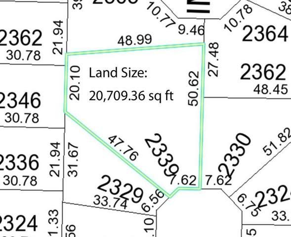 2339 Imperial Street, Abbotsford, BC V2T 2L9 (#R2553538) :: Premiere Property Marketing Team