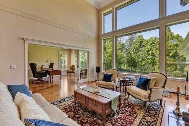 16347 113B Avenue, Surrey, BC V4N 5A2 (#R2577848) :: Premiere Property Marketing Team