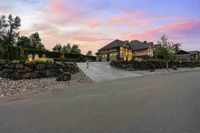 52704 Parkrose Wynd, Rosedale, BC V0X 1X1 (#R2595215) :: Initia Real Estate